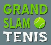 klub-tenisa--gubin---logo