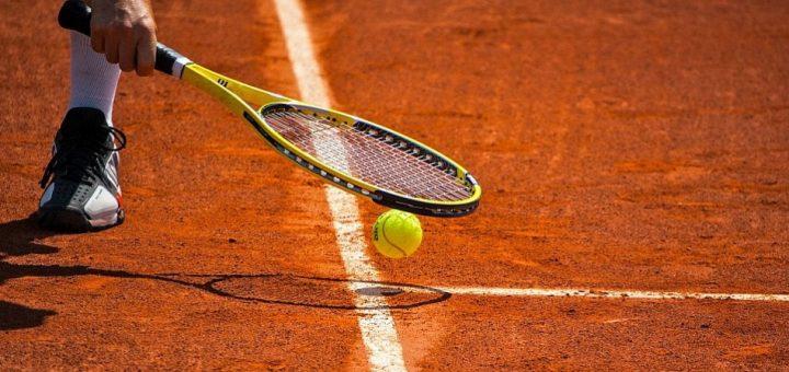 tenis-ziemny1